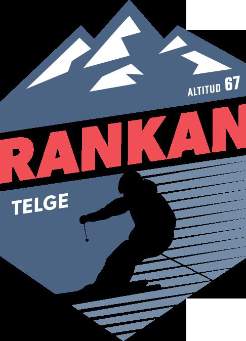 Ragnhildsborgsbacken